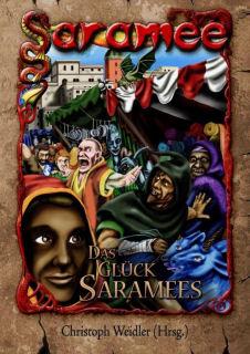 Das Glueck Saramees