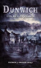 Dunwich Reisefuehrer story