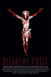 cover diabolos 2 story