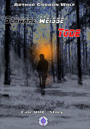 cover schwarz weiss story
