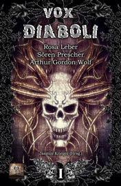 cover vox diaboli story