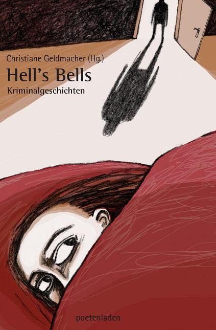 hells bells1a