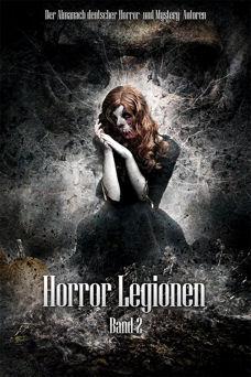 horror legionen2 small