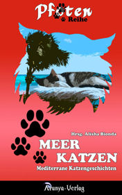 meerkatzen story