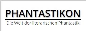phantastikon logo