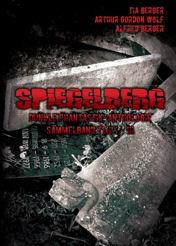 spiegelberg sonder story