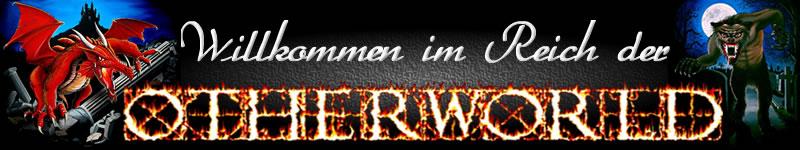 www.otherworldverlag.com
